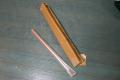 蛍光管の包装1