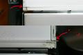 蛍光管の長さ検証