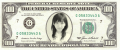 money_usd100_21215543804_final.png